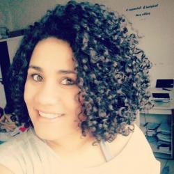 Cricia Silva