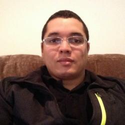 Cristiano Freitas