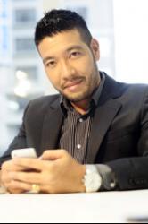 Cristiano Kanashiro