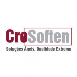 CroSoften