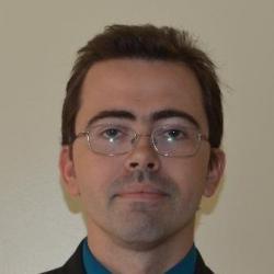 Daniel Ferreira Castro