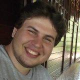Daniel Cheida de Oliveira