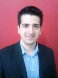 Daniel Marigliano