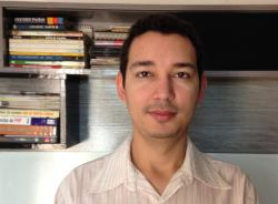 Danilo Marcus