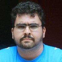 Darlan Amancio Rodrigues