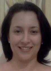 Debora Miceli