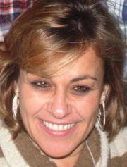 Denise Dinucci