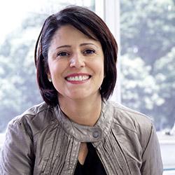 Denise Eler