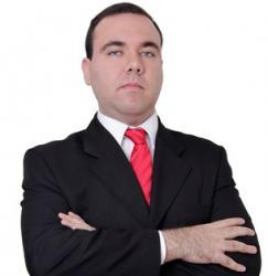 Diego Salim De Oliveira