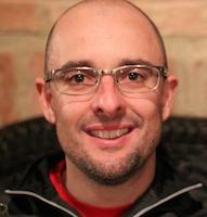 Diogo Goebel