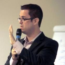 Douglas Braga