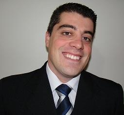 Douglas Falsarella