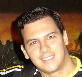 Edgard Ranjato