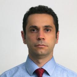 Edison Figueira