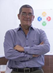 Eduardo Bahiense