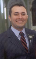 Eduardo Freire
