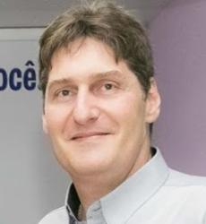 Eduardo Pasquotto Orsolini