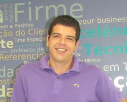Eduardo Ximenes Soares
