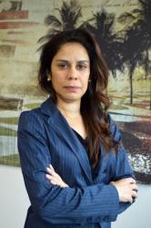 Elaine Pinto