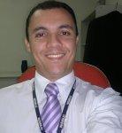 Elvis Barreto
