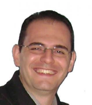 Erik Bertelli