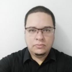 Fabio Pereira da Silva