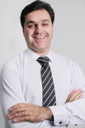 Felipe Casaburi
