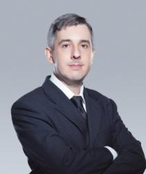 Fernando Ulisses dos Santos