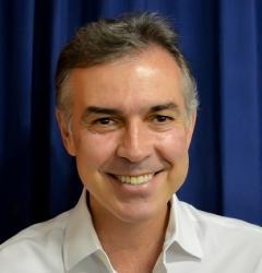Flávio Mendes