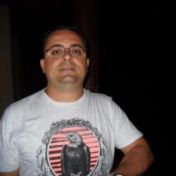 Frederico Cerqueira Alves