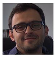 Frederico Aranha