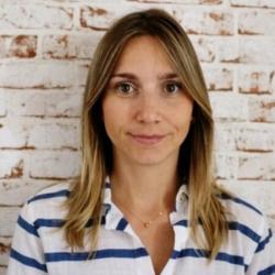 Gabriela de Godoy