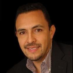 Gerardo Dada