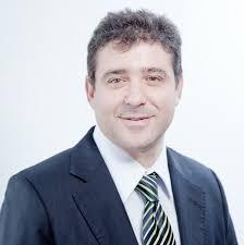 Gerardo Wisosky