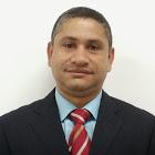 Gerson Raymond