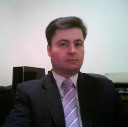 Glauco Alex Picinini