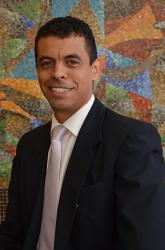 Gledson Santos