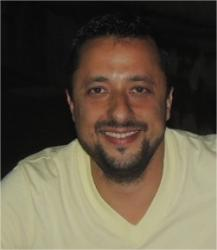 Gleidson Rodrigues