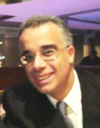 Guilherme Rigolon