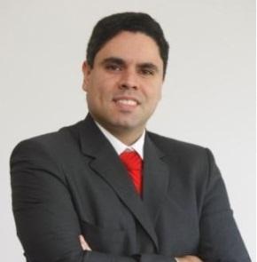 Guilherme Guimarães Rocha Pereira dos Santos