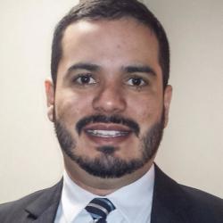 Gustavo Henrique Silva Pimentel