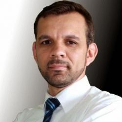 Gustavo Teixeira Silva