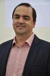 Helio Soares