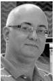 Horacio Mello