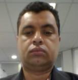 Jaison Silva Sacramento