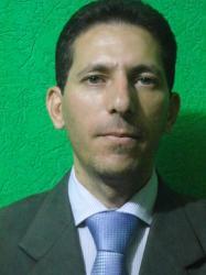 João Batista Balbino
