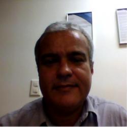 João Ricardo Martins Cezar
