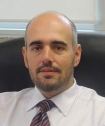 João Moretti
