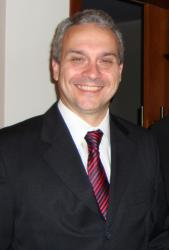 João Luiz Souza