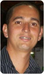 Jonas Vago